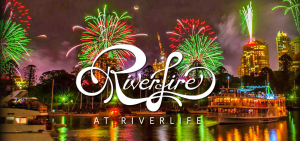 The perfect way to spend Riverfire | Riverlife